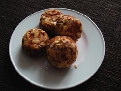 lakritz-muffins-k