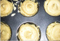 muffin-step3b-k-t