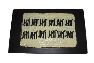 Kuchen_zum_Sechzigsten_2-B