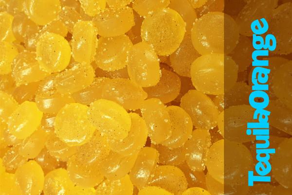 bedizzy Tequila Orange 11% Vol.