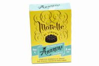 Amarelli Morette al Limone