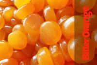 bedizzy Bitter Orange 11% Vol.