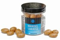 my Mandel Lakritz