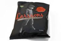 Larssons Lakritz Chips
