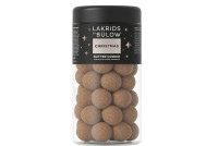 LAKRIDS Christmas Butter Cookie 295 g