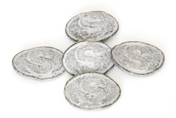 Salz Ovaler