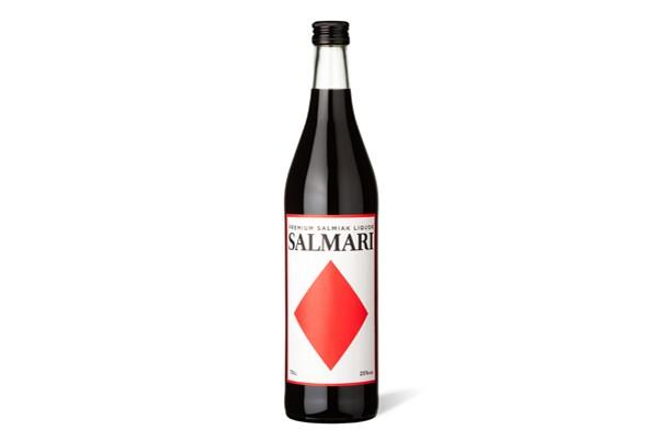 Salmari Premium