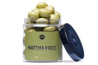 Matcha Kritz