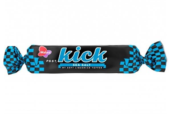 Kick Sea Salt