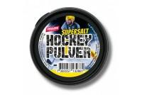 Hockey Pulver Supersalt
